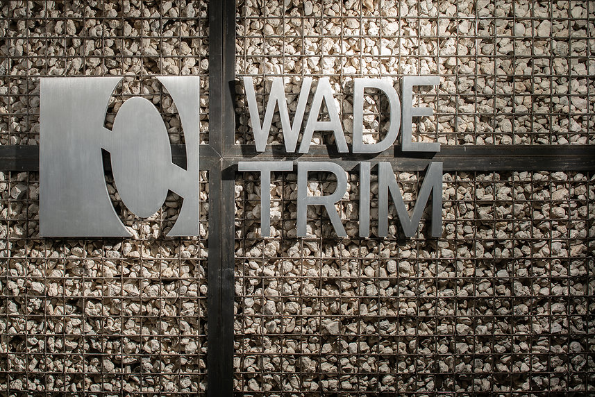 Wade-Trim---Reception-Signage-Detail.jpg
