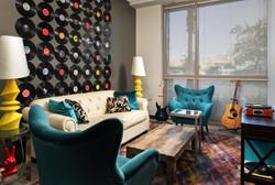 Create+Co : Vaco-Studio Meeting Room