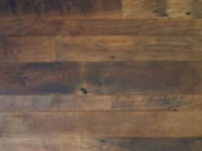 vintage timber.jpg
