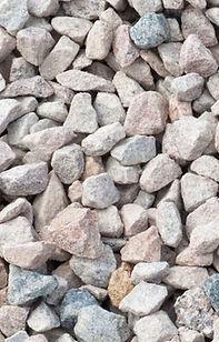 bkgrd-stones.jpg