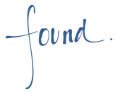 found-logo-blue-trans.png