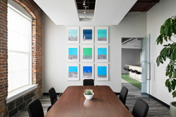 Create+Co : Transferwise - Meeting