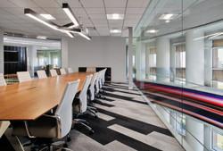 Create+Co : Autoweb-Boardroom