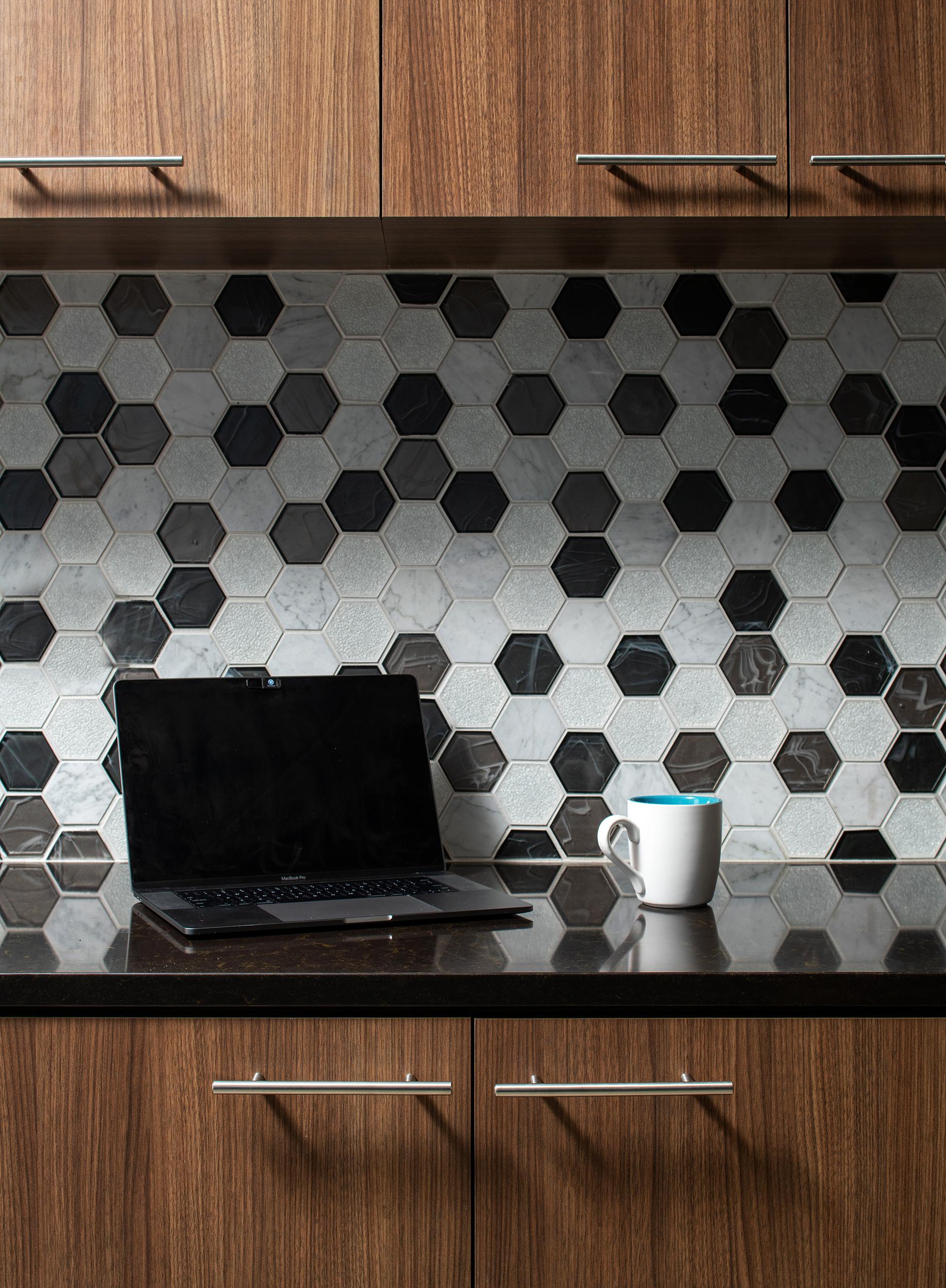Create+Co : Petitt Worrell Kitchen