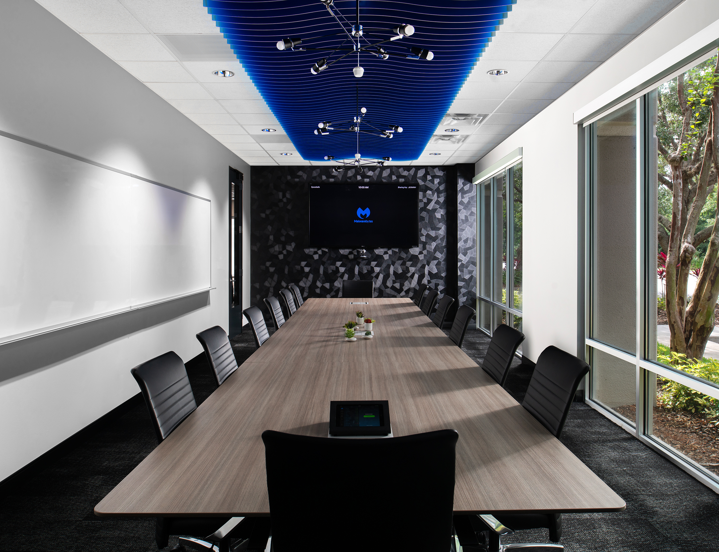 Create+Co : Malwarebytes-Boardroom