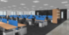 Malwarebytes-Open Office-01e.jpg
