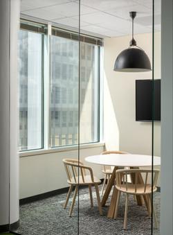 SO Meeting Room 1