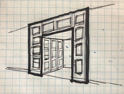 sketch-entry