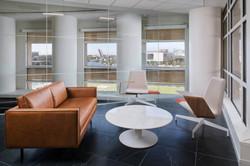 Create+Co : Autoweb-Waiting Lounge