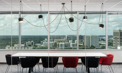 SO Conference Room