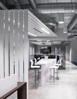 Create+Co : Vendita - Break Room