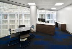 Create+Co : Vendita-Executive Office