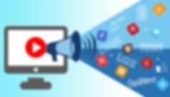 Video-Marketing-620x352.jpg