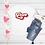 Thumbnail: Retro Love