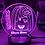 Thumbnail: Custom Led Night Lights