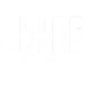 life after productions - logo (4).png