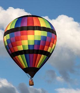 hot-air-balloon-3666087.jpg