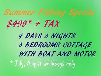 summer fishing special.jpg