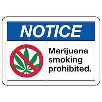 smoking-signs---industrial-y4321951-8147