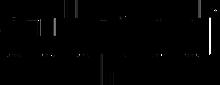 Logo_R-02_175x@2x.png