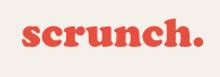 scrunch.PNG