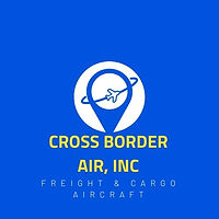 Cross-Border-Air-Logo.jpg