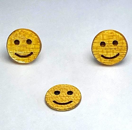 Li'l Smilely