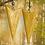 Thumbnail: Yellowheart Arrowhead