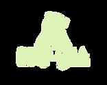 БЕРЛОГА_лого (1).png