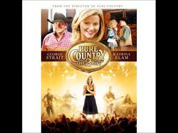 Pure Country 2011