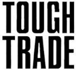 BG-Tough Trade