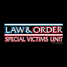 BG-Law and Order SVU