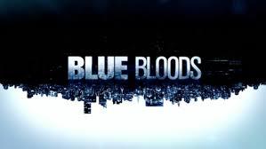 BG-Blue Bloods