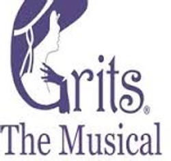 Grits The Musical