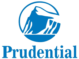 Industrial-Prudential