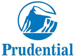 Industrial-Prudential