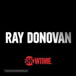 BG-Ray Donovan