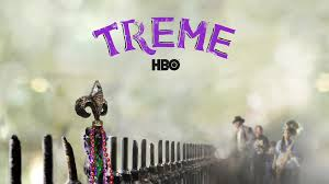 BG-Treme Season 3
