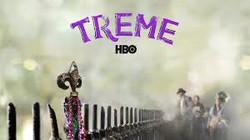 BG-Treme Season 3