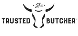 Informercial-The Trusted Butcher