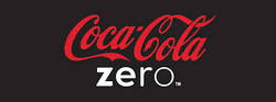 Comm/VO-Coke Zero