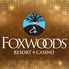 Comm-FoxWoods