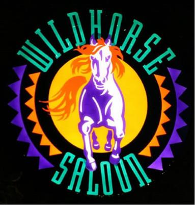 wild horse saloon.jpg