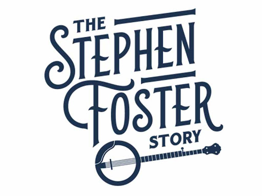 Stephen Foster Story