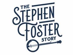 Stephen Foster Story