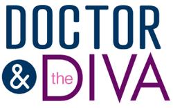 Feat/TalkShow- Dr & The Diva