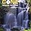 Thumbnail: eBook Time Gone