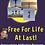 Thumbnail: FREE FOR LIFE AT LAST
