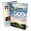 Thumbnail: (Hard Cover) Don't Blow It With God