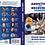 Thumbnail: Addiction & Recovery Handbook